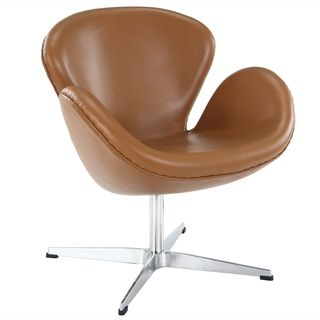 16 best tulip, swan and egg chairs images on pinterest   egg chair