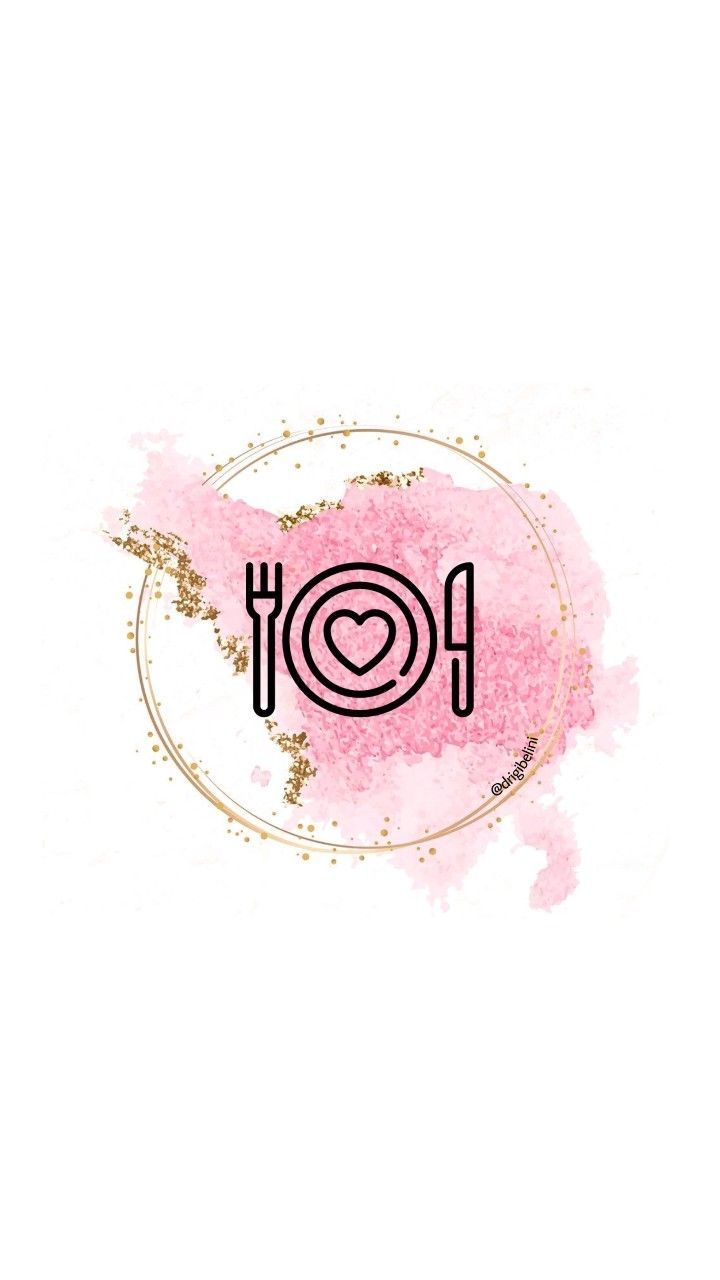 Pin By Sarayth Pernia On Logotipo De Instagram In 2020 Instagram Logo Instagram Symbols Instagram Icons