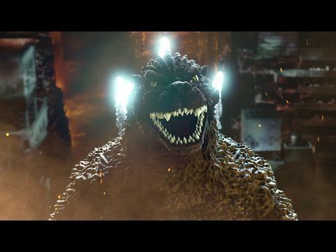Godzilla PS3 THIRD TRAILER!!!! | Godzilla Video Games http://www.godzilla-movies.com/community/forums/topic/38862