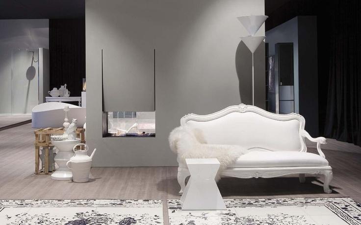 Luxusní krbová kamna Antonio Lupi http://www.saloncardinal.com/antonio-lupi-ff8