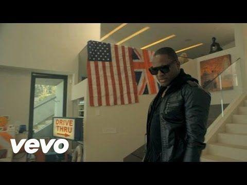 Taio Cruz - Hangover ft. Flo Rida - YouTube