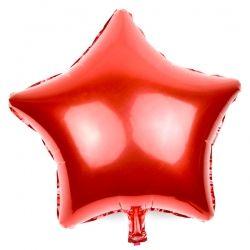 Decoratiuni Party :: Baloane pentru petrecere :: Baloane folie metalizata pentru heliu - page 3