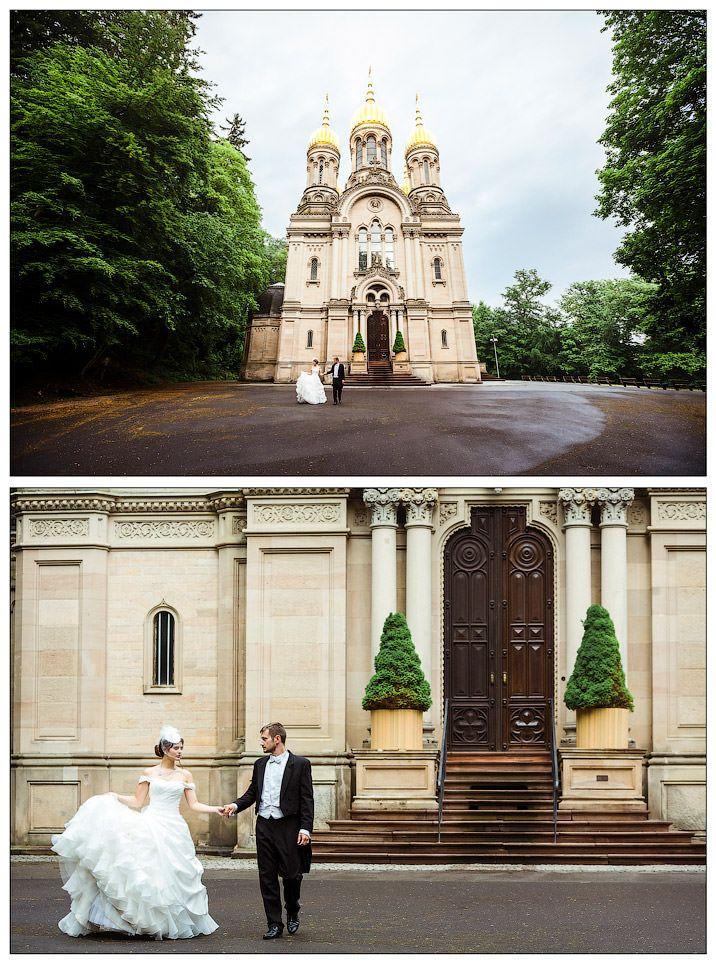 www.olga-fischer.de #olga #fischer #wedding #planner #floral #decor #design