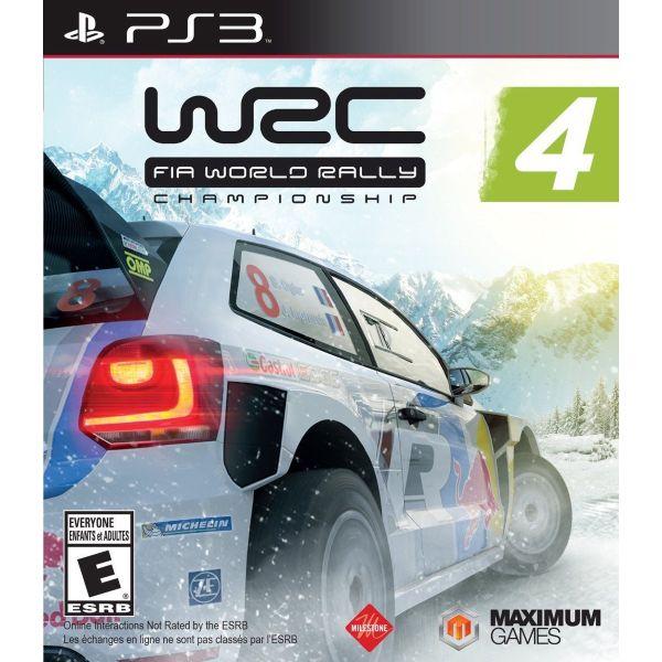 wrc world rally championship 3 keygen  for vegas