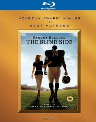 chapter 12 of the blind side 12 hits: 9167 the blind side xarlux chapter 10 chapter text stiles was alone in a dark room no windows no doors just walls that surrounded him.