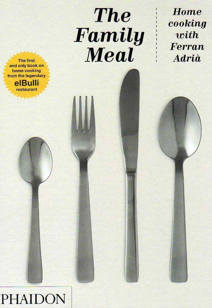 best ever indian cookbook pdf