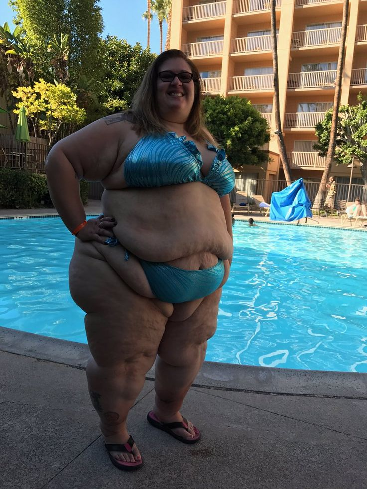 69 Best Ssbbw Images On Pinterest  Ssbbw, Chubby Girl And -2020