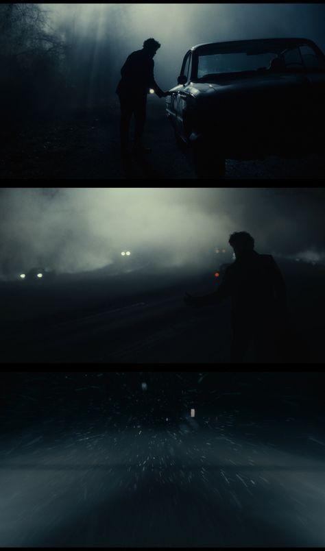 amazing cinematography: Inside Llewyn Davis (2013) Directed by: Ethan...