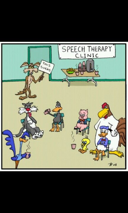 Search Jobs for Speech-Language Pathologists