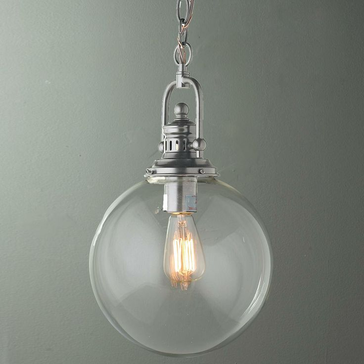 paper globe pendant hallway lighting. Clear Glass Globe Industrial Pendant Paper Hallway Lighting H