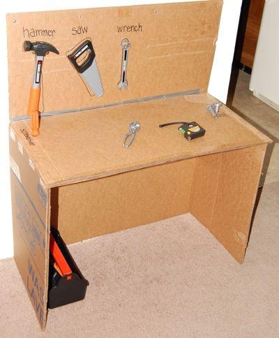 toddler workbench desk etc