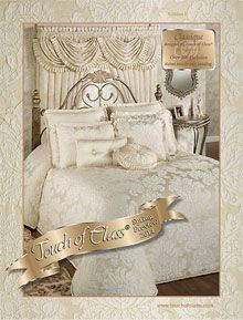 Touch Of Class Magazine Soj S Room Home Accents