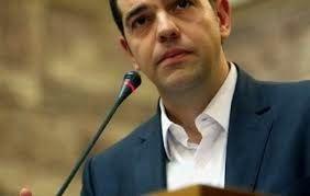 ΠΑΡΕΜΒΑΣΕΙΣ ΣΤΗΝ ΕΠΙΚΑΙΡΟΤΗΤΑ: Αυτή είναι η λίστα των μεταρρυθμίσεων της Αθήνας