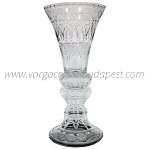 One of a Kind Interior Trump Vase 25400€