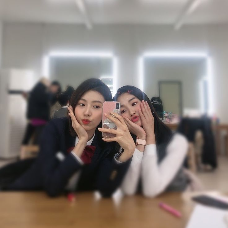 200 likes 11 comments 정여진 yeojinhappy on instagram