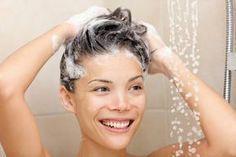 Chcete mít vlasy jako z filmu? Tyto 3 ingredience posílí vaše vlasy a dodají jím zdraví a lesk