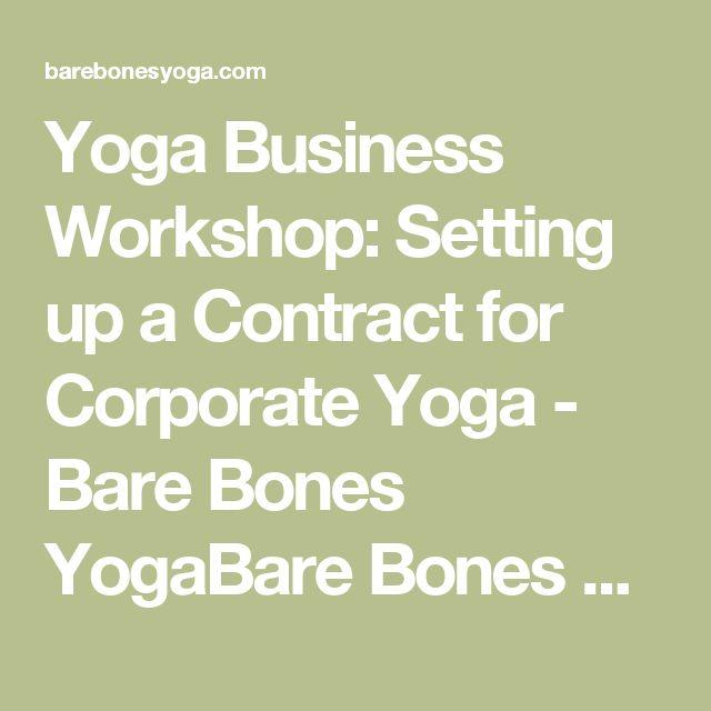 18 best teaching yoga images on Pinterest Yoga teacher, Yoga - yoga instructor resume