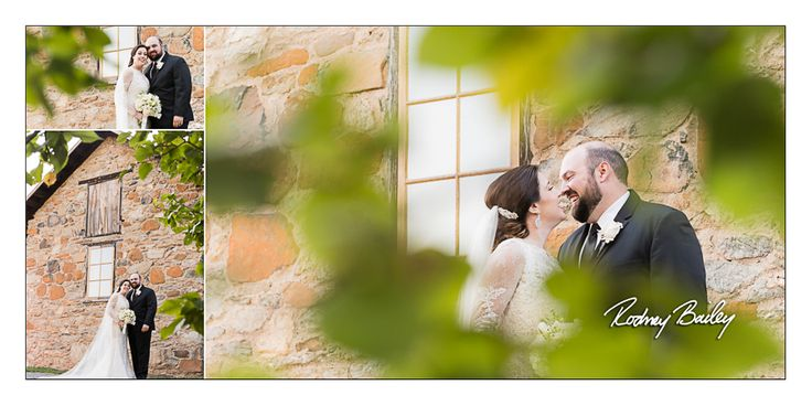 """Salamander Resort Weddings Virginia """"Our pictures our absolutely stunning! Thank you so much for everything you did to capture our day so perfectly. Rodney and his team did an amazing job of staying in the background while still capturing every important moment. I could not speak more highly of you, and I am sure to ... Read More"""