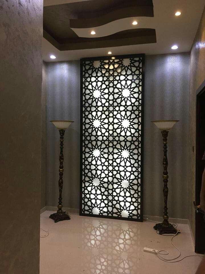 مدخل رجال حريم Decor Home Decor Home