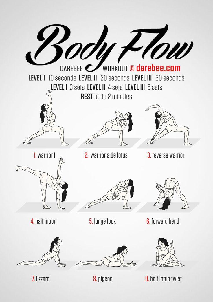 http://darebee.com/workouts/body-flow-workout.html