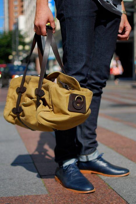 123 Best Backpacks Men Bags Images On Pinterest