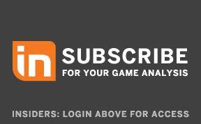 2-yr Membership to ESPNInsider  Exclusive Rumors, Picks, Fantasy Tools, Recruiting and More ESPN Insider - ESPN