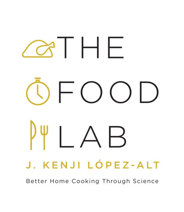 44 best new cookbooks images on pinterest kitchens books and the food lab cookbook fandeluxe Images