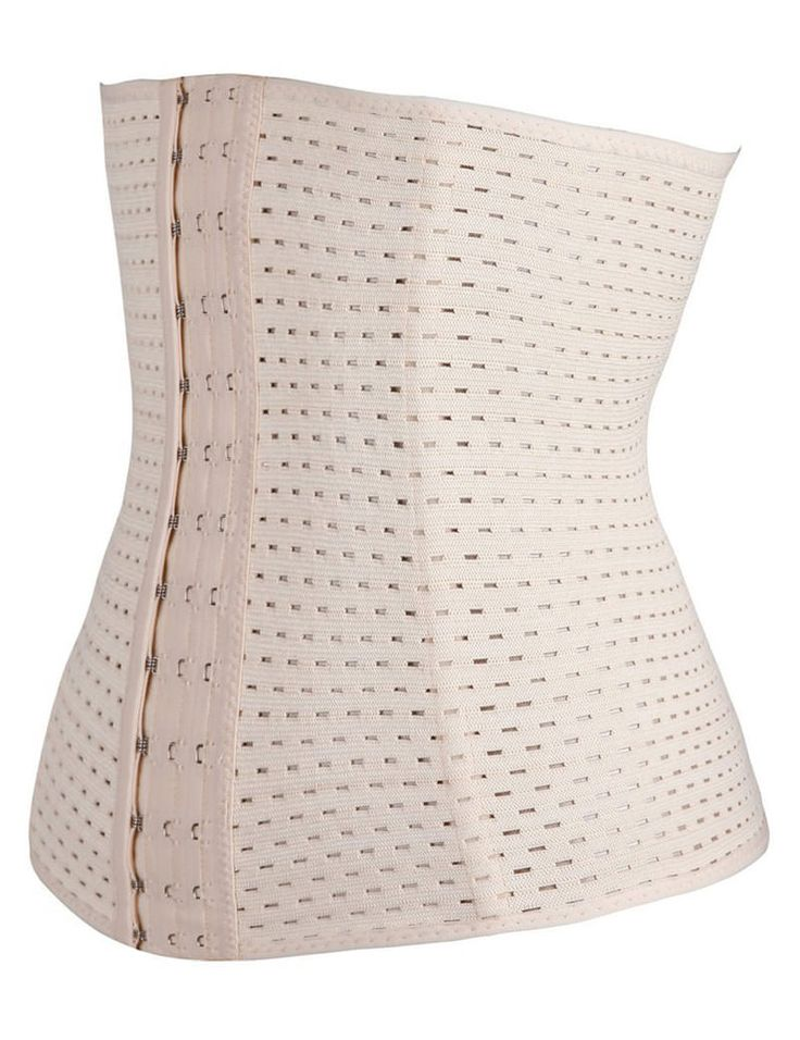 corset plus size