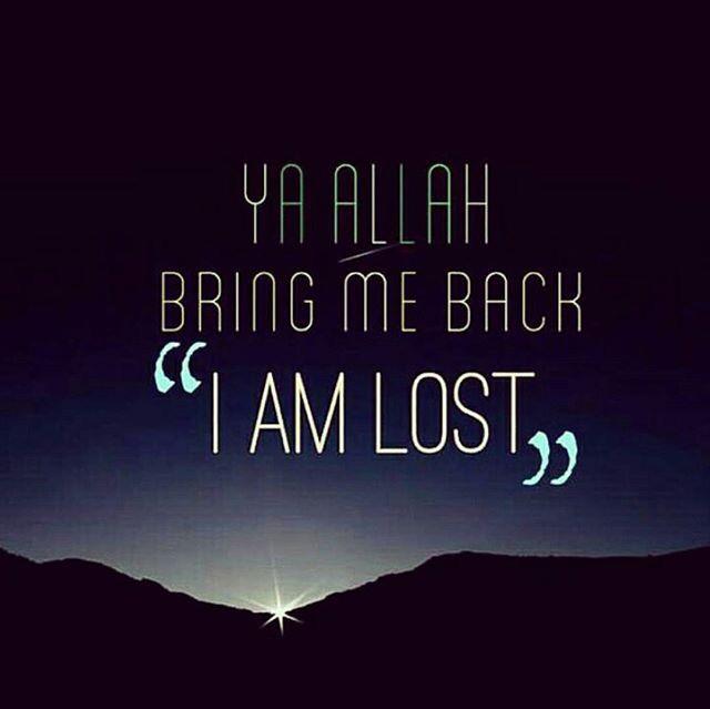 Ameen!!