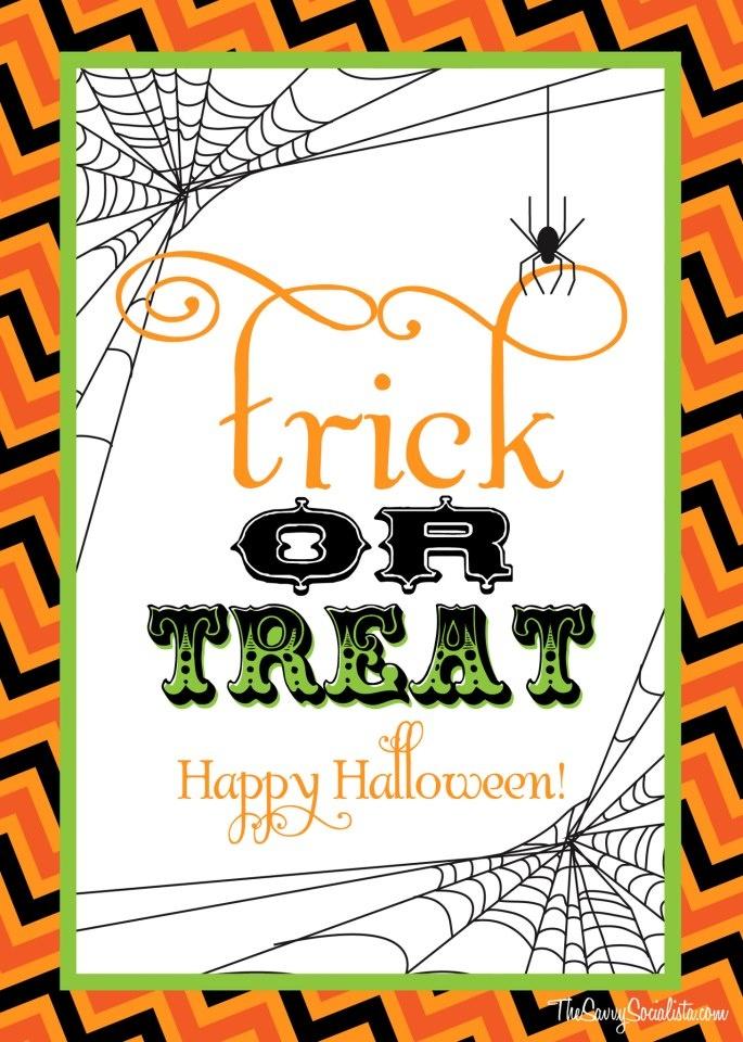 17 best Kids\' Halloween movies images on Pinterest | Halloween ...