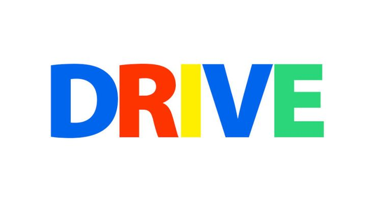 What Is Google Drive?                                                                                                                                                                                 More
