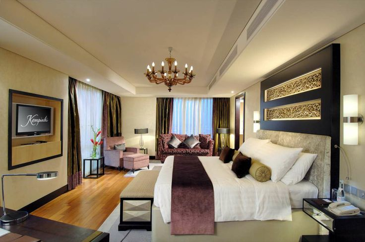 Best 34 Best Hotel Room Plan Images On Pinterest Bedroom 640 x 480