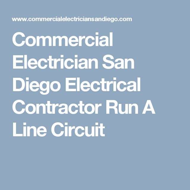 11 best Circuit Breaker Panel Electrician images on Pinterest Home - credit impot maison neuve