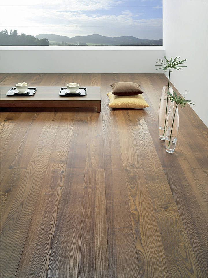 Gemutliches zuhause dielenboden  Gemutliches-zuhause-dielenboden-110. gemütliches zuhause mit ...