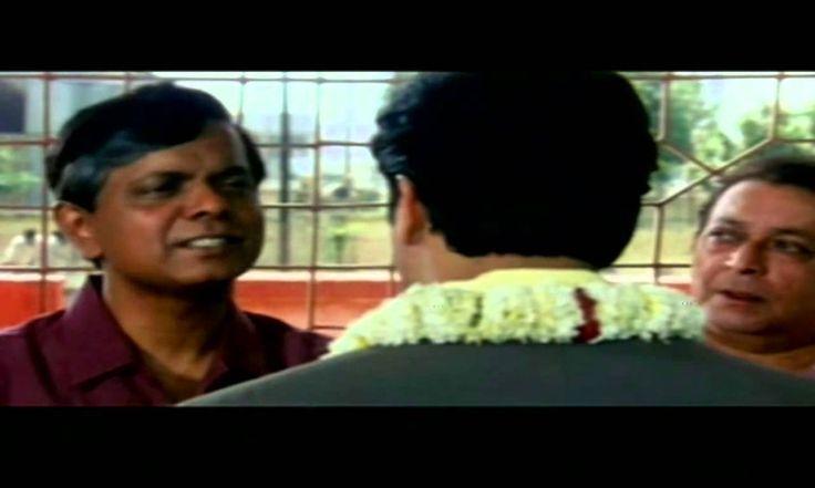 "Free ""Tu Bal Bramhachari Main Hoon Kanya Kunwari"" | Full Hindi Movie | Shweta Menon | Sadashiv Watch Online watch on  https://free123movies.net/free-tu-bal-bramhachari-main-hoon-kanya-kunwari-full-hindi-movie-shweta-menon-sadashiv-watch-online/"