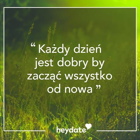 Czatuj z singlami z Twojej okolicy!    #szczęście #miłość #cytaty #życie #szczęście #złotemyśli #cytaty #cierpliwość #szansa #szczęście #życie #optymizm #złotemyśli #dzień #zacząćodnowa #ważnemyśli #dobrazmiana #złotemyśli #uśmiech #radość #szczęście #złotemyśli #sny