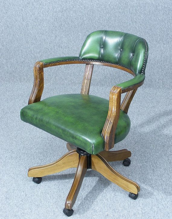 Cool Pin On Vintage For Sale Machost Co Dining Chair Design Ideas Machostcouk