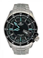 Get the latest collection of casio watches online at the best price here!