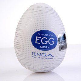 幸福驿站360成人用品,日本热销成人性用品EGG自慰蛋星点型日本TENGA男性自慰器