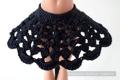 Описание юбочки для МХ и ЭАХ - http://babiki.ru/blog/master/56487.html
