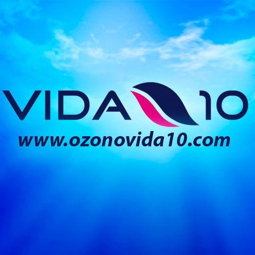 Generadores de Ozono en Coslada, Madrid  www.ozonovida10.com/