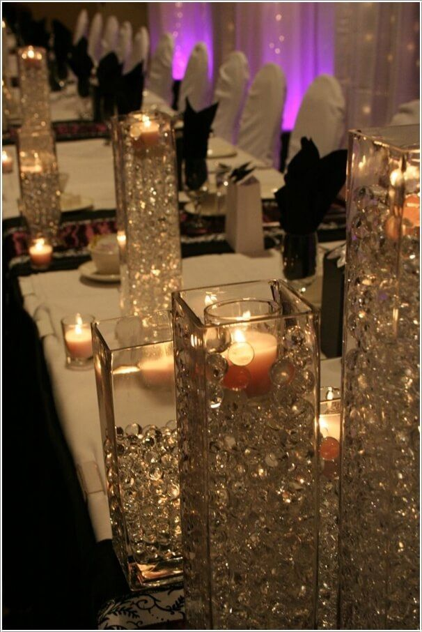 10-creative-ways-to-craft-centerpieces-with-tall-vases-3
