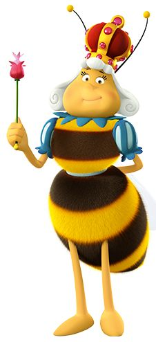 59 best maya the bee printables images on pinterest bees