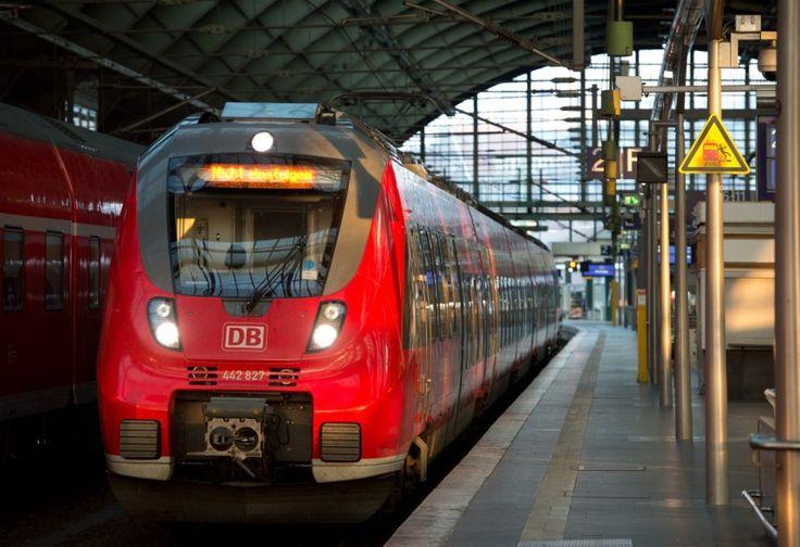 Fahrpreise  Wo die Bahn ihre Schnäppchen versteckt