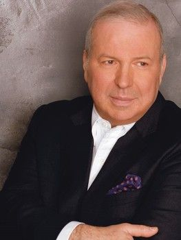 RIP Frank Sinatra Jr. who died of an unexpected cardiac arrest while on tour in Florida.  1944-2016, Tippy