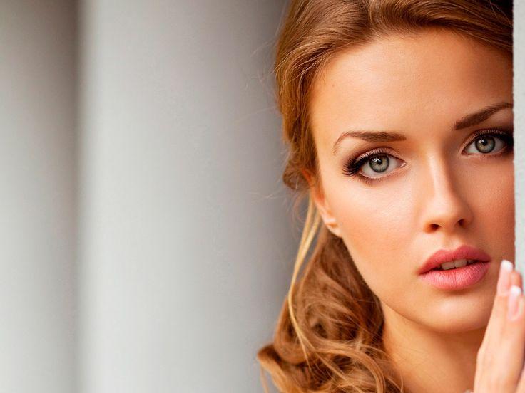 Model Female