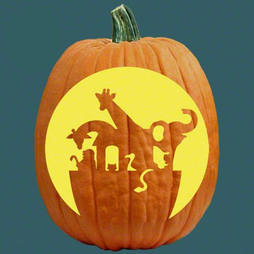 18 best Christian Pumpkin Carving Patterns images on Pinterest ...