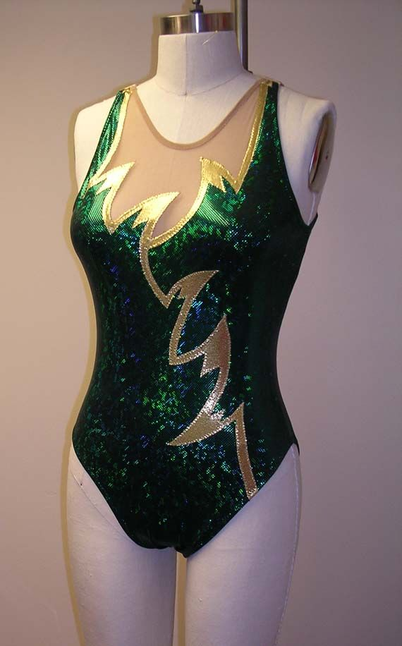 89 best images about Synchro Suits on Pinterest