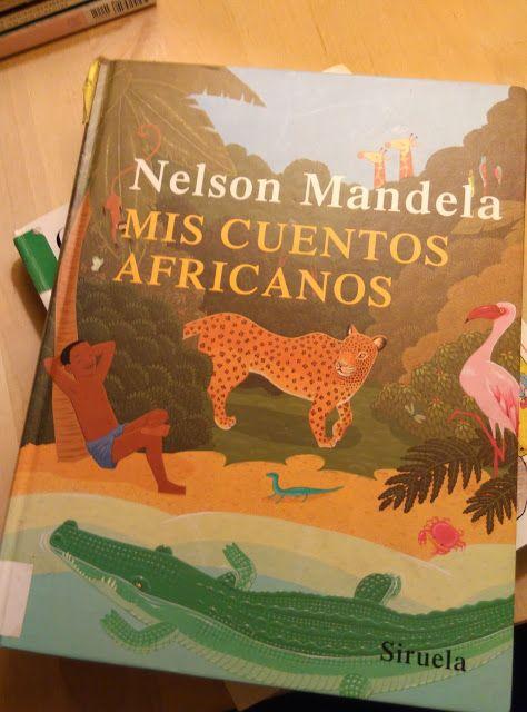 Mamás Full Time: Viajar con el Pasaporte de Unos Buenos Libros para Leer Juntos
