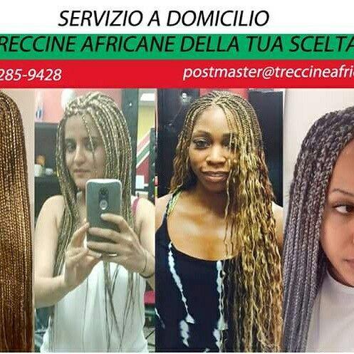 Vari stili di treccine africane EXTENSIONS A CUCITURA O TESSITURA NAPOLI, SALERNO, AVELLINO, BENEVENTO, CASERTA, TUTTA LA REGIONE CAMPANIA extensions#a#cucitura#treccine#africane#aderenti#dreadlock#extensions#ciocca#a#ciocca#napoli#regione#campania